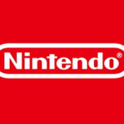 Evolución de los video juegos: Nintendo DS timeline