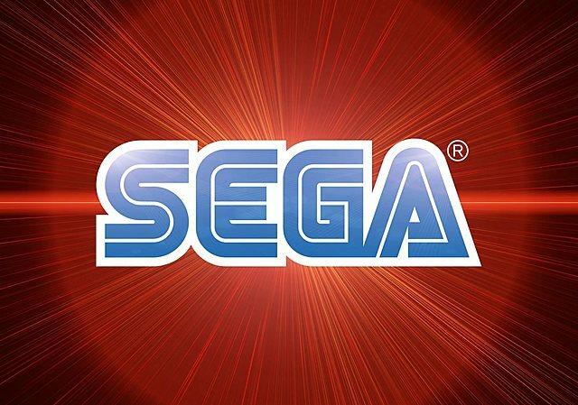 """Создание компании """"SEGA"""""""
