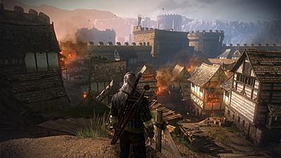 Стремительный рост популярности видеоигр