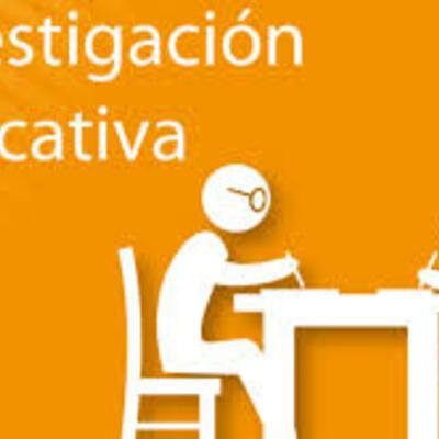 LA INVESTIGACION EDUCATIVA EN MEXICO timeline