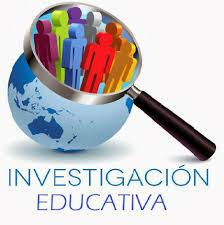 INICIO DE LA INVESTIGACION EDUCATIVA