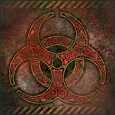 Biological Weapons Convention