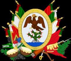Junta Nacional Instituyente