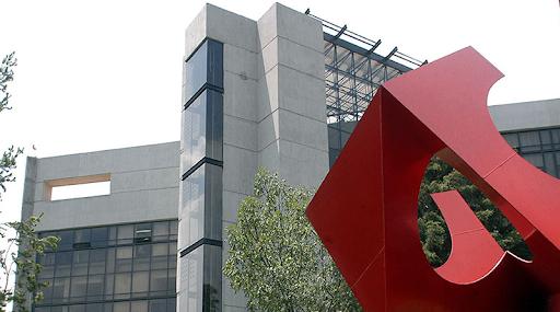 CESU  Centro de Estudios Sobre la Universidad. UNAM.