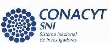 SISTEMA NACIONAL DE INVESTIGADORES (SNI)