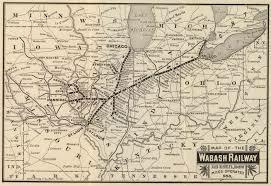 Wabash v. Illinois