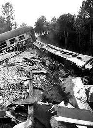 Desastre Ferroviário de Alcafache