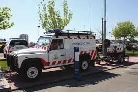 Serviço Nacional de Bombeiros e Proteção Civil