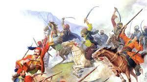 Μάχη στους Μύλους Αργολίδας
