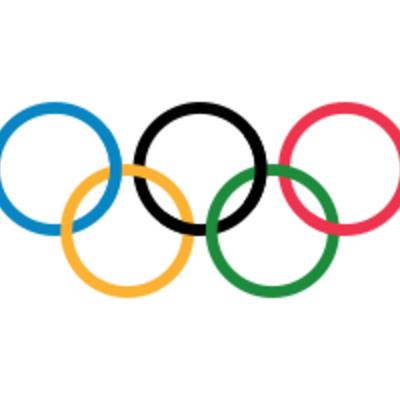 Juegos Olimpicos Desde 1896-2000 timeline