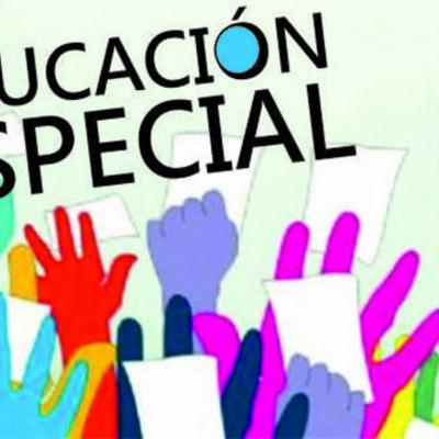 Historia de la Educación Especial en México timeline