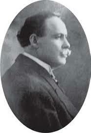 Doctor José de Jesús González