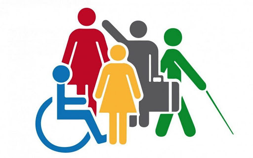 Se aprobo la Ley General de la Personas con Discapacidad.
