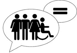 Inclusividad
