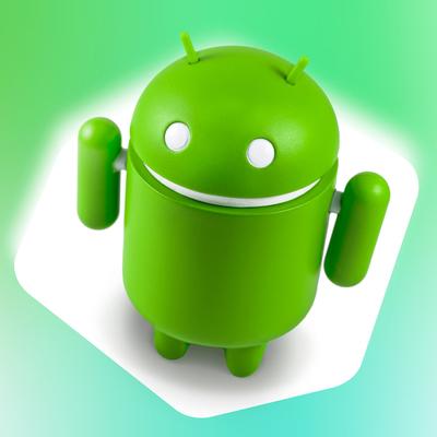 Historia y evoluciòn de Android timeline