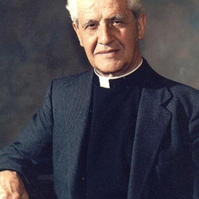 Padre Rafael García Herreros y su verdadera relación con la creación y crecimiento de la Uniminuto timeline
