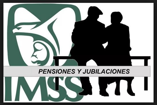 MODIFICACION AL SISTEMA DEL IMSS