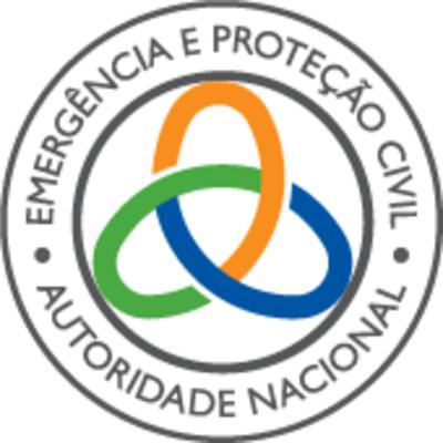 Friso Cronológico sobre a evolução da Proteção Civil em Portugal timeline