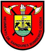 Companhia de Bombeiros de Lisboa