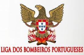 Liga de Bombeiros Portugueses