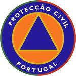 Serviço Nacional de Proteção Civil