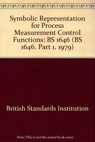 Primer Sistema Para La Administración de la Estandarización Comercial BS 5750.