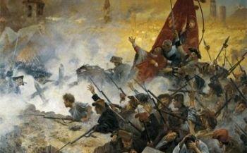 La guerra de la successió