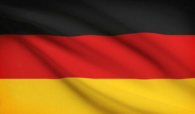 Seguridad social moderna en Alemania