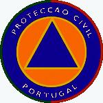 Serviço Nacional de Proteção Civil (SNPC)