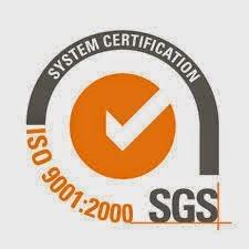 Tercera Versión de ISO 9001: 2000