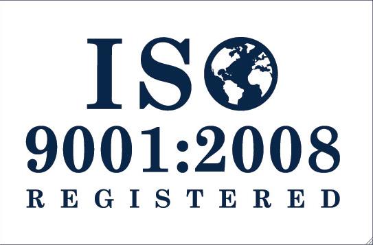 Énfasis ISO 9001: 2008
