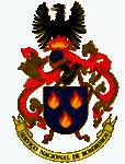 Serviço Nacional de Bombeiros (SNB)