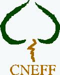 Comissão Especializada de Fogos Florestais (CNEFF)