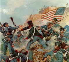 Battle of San Patricio