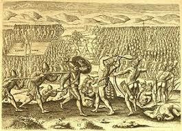 Battle of Agua Dulce