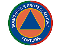 Serviço Nacional de Bombeiros e Proteção Civil (SNBPC)