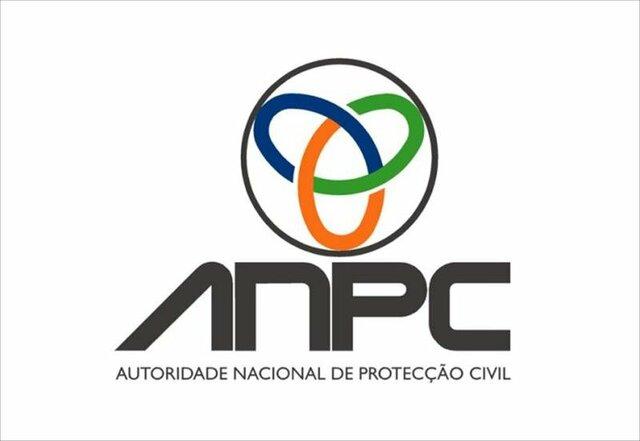 Autoridade Nacional de Proteção Civil (ANPC)