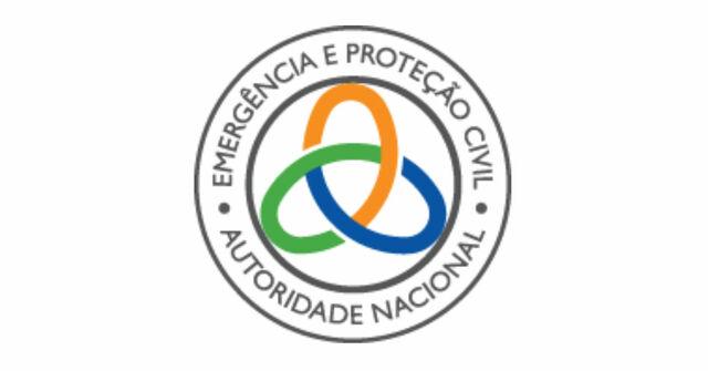 Autoridade Nacional de Emergência e Proteção Civil (ANEPC)