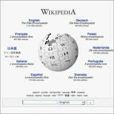 Pagina de información colocada por los mismos usuarios