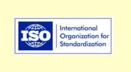HISTORIA DE LAS NORMAS ISO timeline
