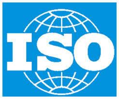 Oficialización De La ISO