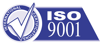 ISO 9001- 2000