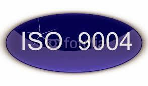ISO 9004-2009
