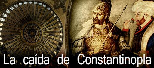Edad Media Siglo V a XV