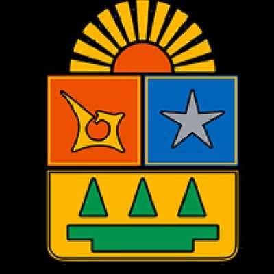 QUINTANA ROO. Transición de Territorio Federal a Estado Libre y Soberano. (por Lizandro) timeline