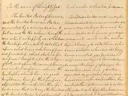 Treaty of Guadalupe Hidalgo ends the Mexican War.