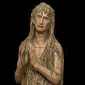 Donatello, Maddalena penitente