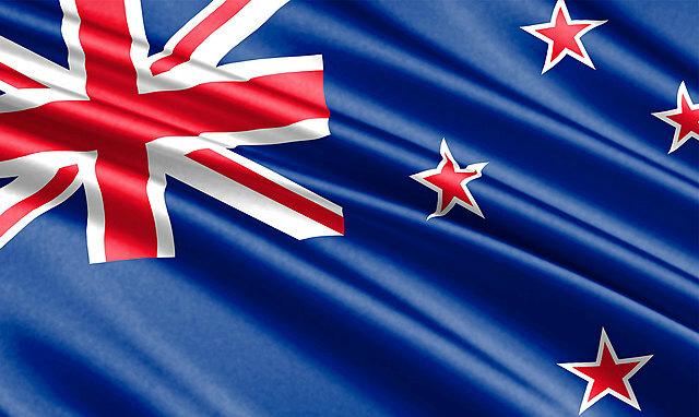 Ley de Seguridad Social (Nueva Zelanda)