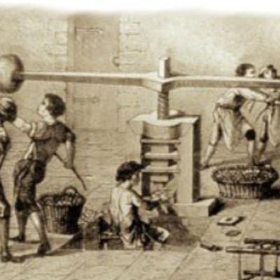 Tecnología utilizada en educación durante el siglo XX timeline