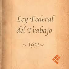 Ley de 1931